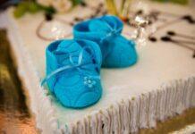 tort na imprezę