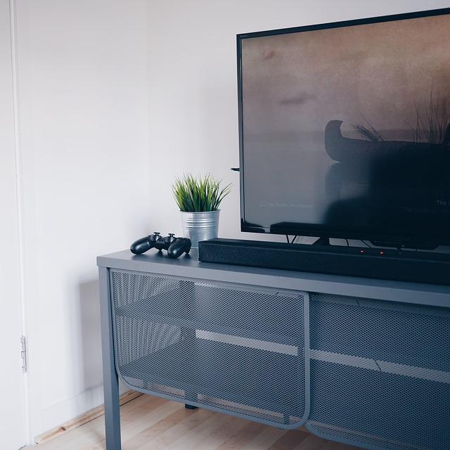 jaki wybrać telewizor