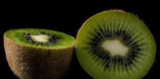 jakie witaminy ma kiwi