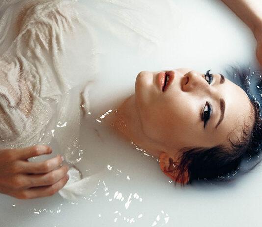 Laserowe usuwanie makijażu permanentnego