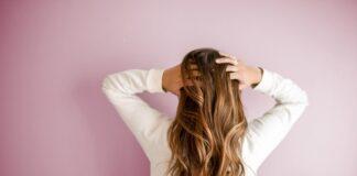Zasady którymi powinnaś się kierować podczas kupowania produktów do pielęgnacji włosów