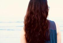 Łamanie włosów - przyczyny, objawy, i zapobieganie