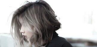 Typowe problemy z włosami i sposoby na to jak je naprawić