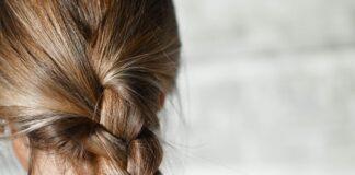 Jak zacząć dbać o włosy?