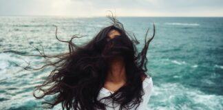 Jak dbać o pielęgnacje każdego rodzaju włosów?
