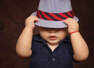 Dlaczego dzieci się źle zachowują i jak na to reagować?