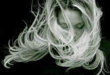 Jak na stałe poprawić kondycję włosów?