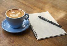 Czy można pić kawę w ciąży? Spożywanie kofeiny w ciąży