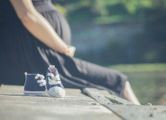 Czy można biegać będąc w ciąży?
