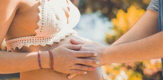 Jakie ćwiczenia wykonać, aby nie przybierać na wadze w ciąży?