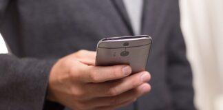 Czy płacenie telefonem jest bezpieczne?