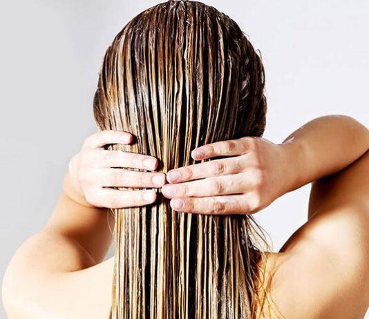 Jak dobrać właściwą maskę do włosów
