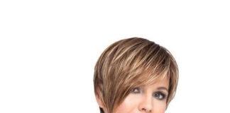 peruki i systemy włosów
